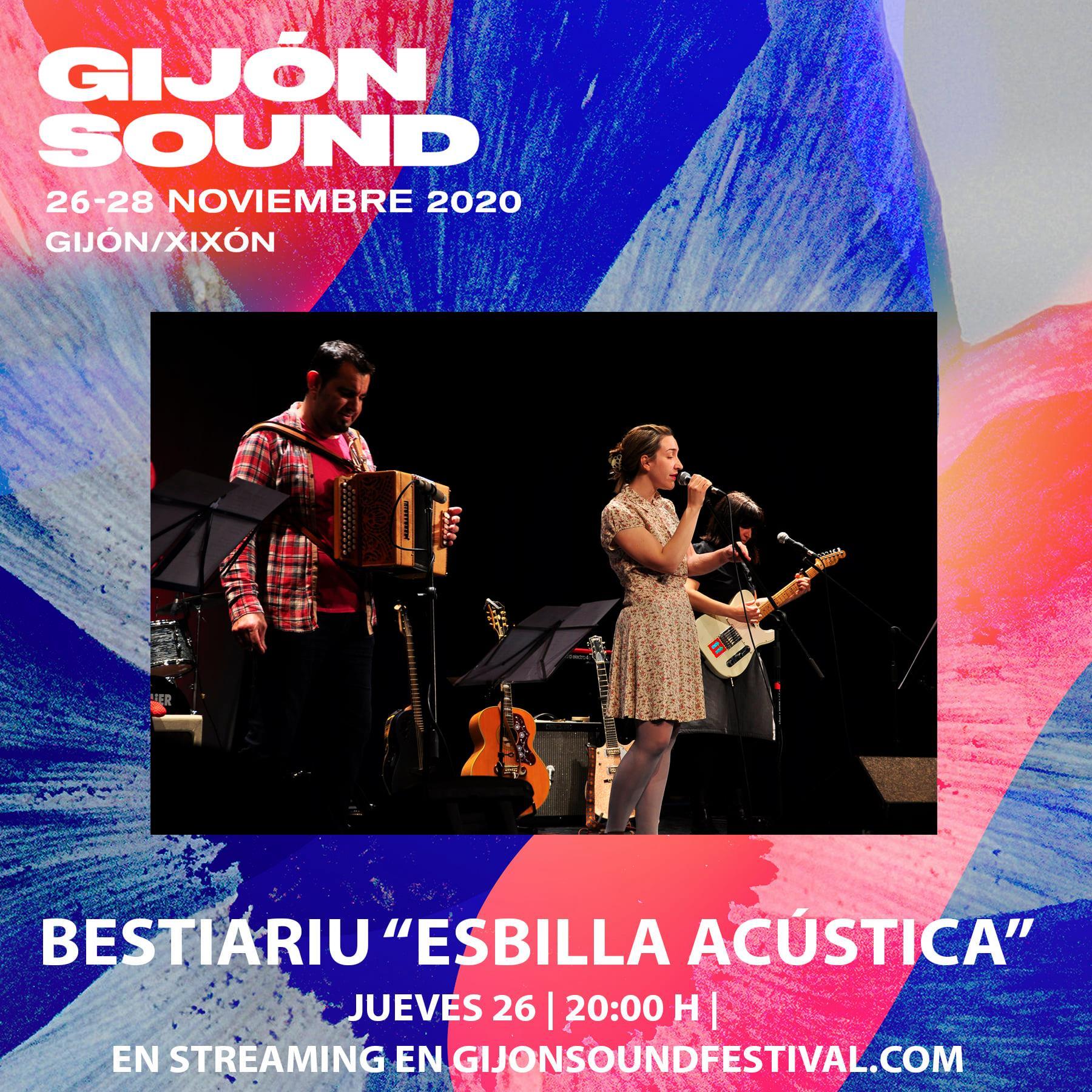 Bestiariu_Gijon_Sound_festival